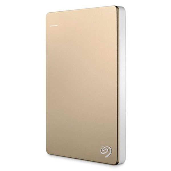 1247_seagate_backupplus_gold_a