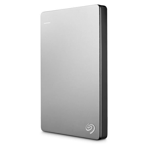 2-Backup-Plus-Slim-Mac-1TB-v4-Hero-Left-570×570