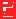 Datasheet_Icon_16x19