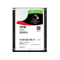 IronWolf_10TB_3.5_200px