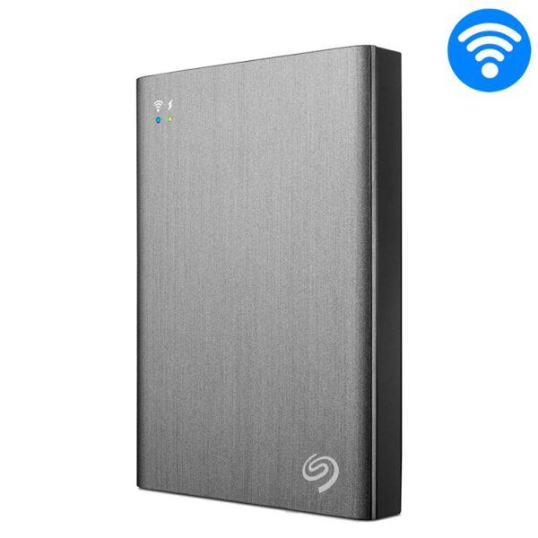 Seagate-WirelessPlus-A