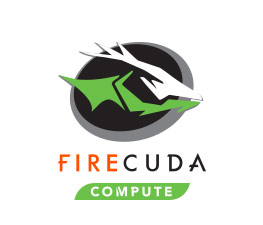 firecuda-chart-head