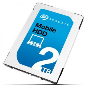 mobile-hdd-dynamic-2tb-400x400