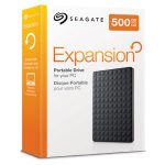 nexpansion-portable-500GB-570×300 (1)