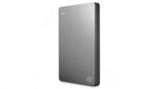 seagate-backup-plus-slim500jpg