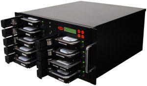8L-RM-HDD-768x448