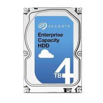 HDD Seagate
