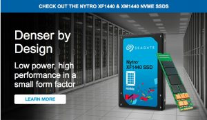 CHECK-OUT-THE-NYTRO-XF1440-XM1440-NVMe-SSDs