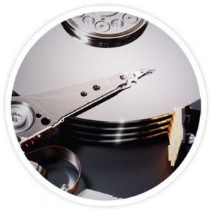 content-row-desktop-hdd-row1-370x370