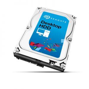 desktop-hdd-dynamic-400x400