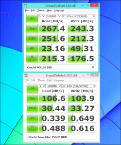 vforum.vn-202521-crystaldiskmark-ssd-vs-hdd-performance-benchmark