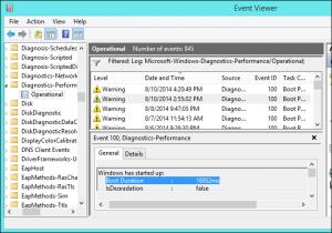 vforum.vn-202521-ssd-boot-time