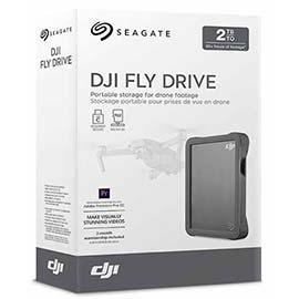 flydrive-box-shot-270×270